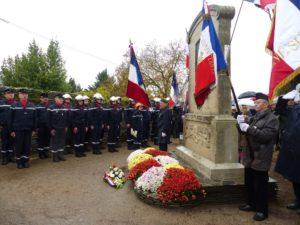 centenaire armistice st-jean-des-mauvrets