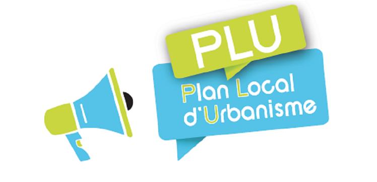 Enquête publique PLU Juigné-sur-Loire
