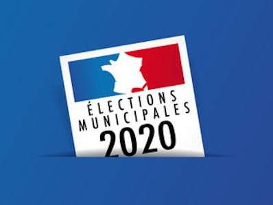 Élections municipales – les démarches pour voter