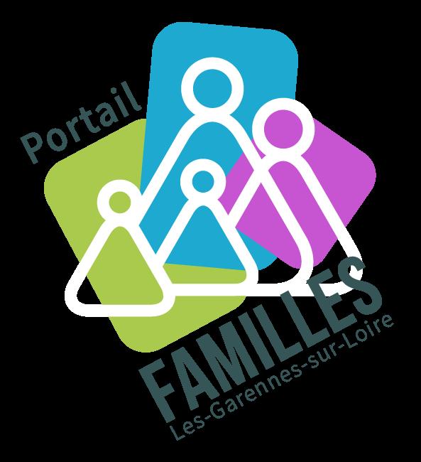 NOUVEAU – Portail Familles